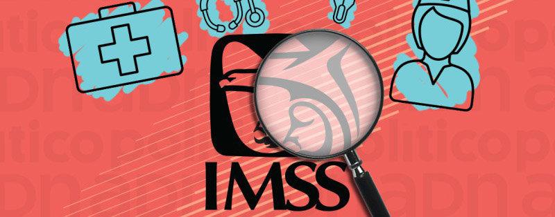 Como inscribirse en guarderías del IMSS