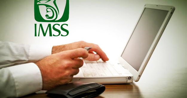 Pension Digital del IMSS