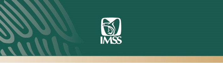 Enviar Solicitud de Certificado Digital del IMSS