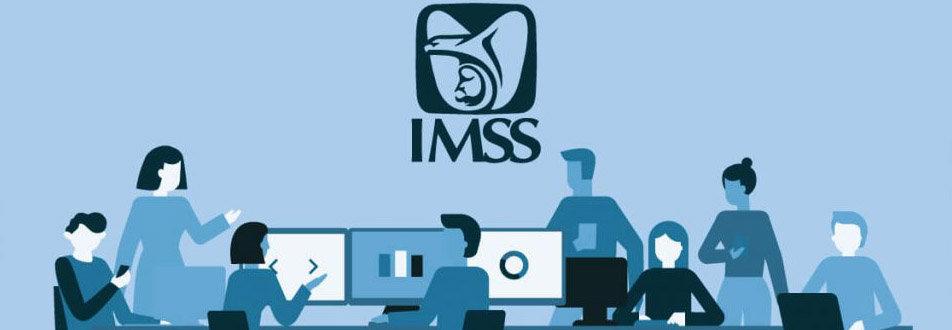 Vigencia de derechos del IMSS